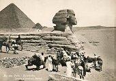 Lehnert - The Sphinx